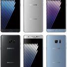 SamsungGalaxyNote