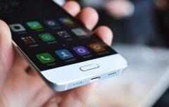 XiaomiMic