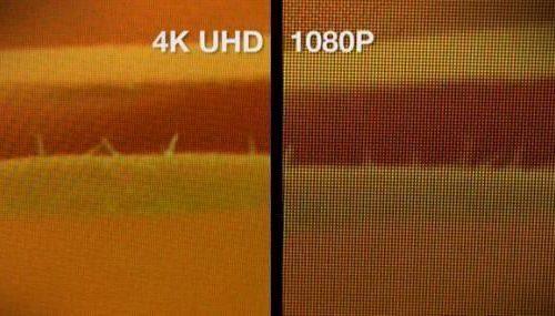 MGCOOLnewKfpsHDactioncameracomparabletoGoProbutcostless