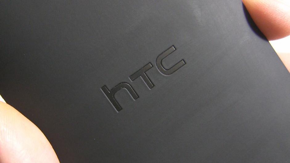 HTC U 11 on Geekbench