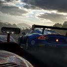 Forza Motorsport 7 vs Gran Turismo Sport