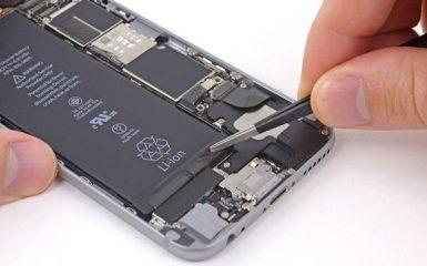 iPhone 6, iPhone 6 Plus, iPhone 6s, and iPhone 6s Plus