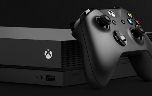 Xbox One S xbox_header